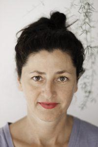 Foto Anja Geerken